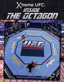 download ebook inside the octagon pdf epub