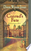 Conrad s Fate