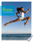 An Invitation to Health 2009 2010 Edition