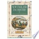 New England Encounters