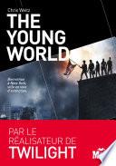 The Young World Population Des Etats Unis A L Exception Des