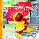 Splish Splash Spring   Sesame Street