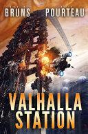 Valhalla Station