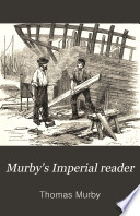 Murby s Imperial reader