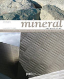 Mineral Architecture Have Focused Their Attention On The