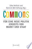 Commons