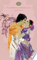 Kk The Zamindar S Forbidden Love