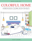 download ebook colorful home pdf epub