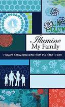 download ebook illumine my family pdf epub