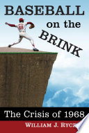 Baseball on the Brink