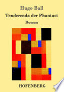 Tenderenda der Phantast