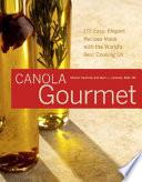 Canola Gourmet