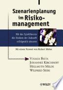 Szenarienplanung im Risikomanagement