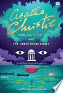 Hercule Poirot and The Greenshore Folly   Hercule Poirot dan Pesta