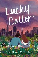 Lucky Caller Book PDF