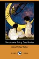Sandman s Rainy Day Stories