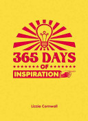 365 Days of Inspiration