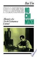 Following Ho Chi Minh