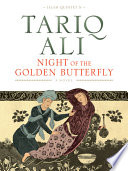 Night of the Golden Butterfly (Vol. 5) (The Islam Quintet) Light On Muslims Living In The