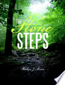 download ebook the stone steps pdf epub