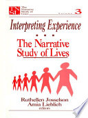 Interpreting Experience