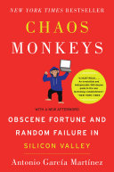 download ebook chaos monkeys pdf epub