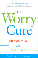 Worry Cure