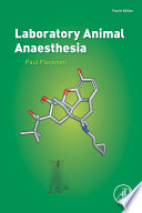 Laboratory Animal Anaesthesia book