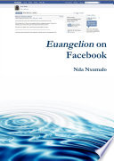 Euangelion on Facebook