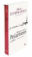 »Heute dreimal ins Polarmeer gefallen«