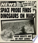 Jun 16, 1992