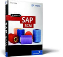 Discover SAP SCM