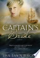 The Captain s Bride