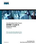 Cisco Networking Academy Program