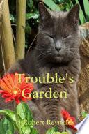 Trouble s Garden Book PDF