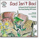Sad Isn t Bad