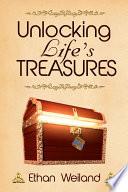Unlocking Life s Treasures