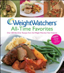 Weight Watchers All Time Favorites