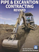 Pipe   Excavation Contracting Revised