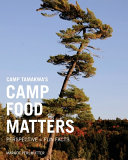 Camp Food Matters
