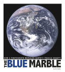 Captured World History: The Blue Marble
