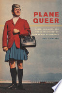 Plane Queer