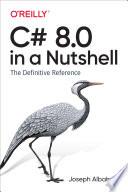 C 8 0 In A Nutshell