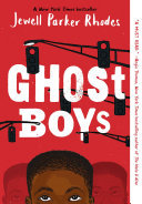 download ebook ghost boys pdf epub