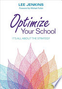 Optimize Your School