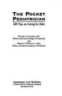 The Pocket Pediatrician