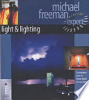 Light and Lighting
