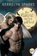 Der Vampir  der sich nicht traut