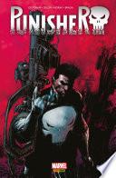 Punisher (2016)