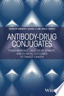 Antibody Drug Conjugates